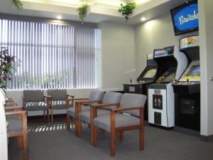 office-photo2